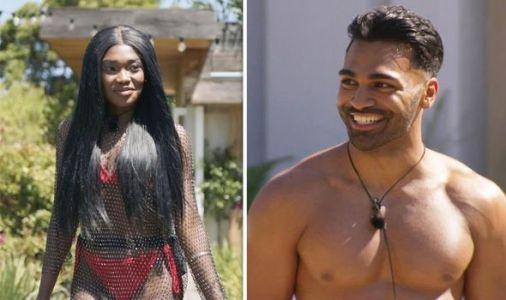 Love Island 2020: Which Islanders should be coupled together? Expert reveals all