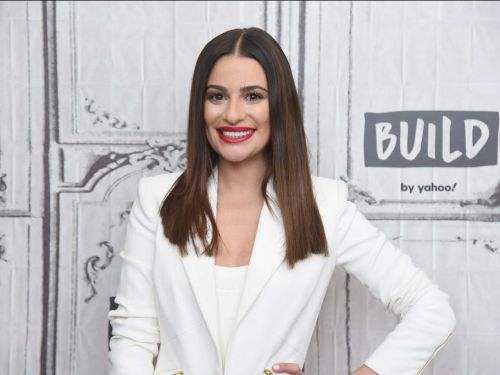 HelloFresh severs partnership with Lea Michele after 'Glee' co-star alleges the singer engaged in on-set bullying