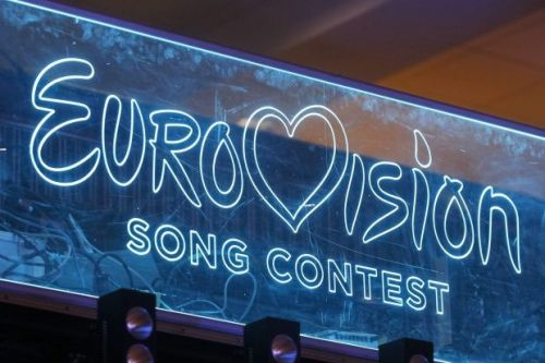 When is Eurovision: Europe Shine A Light on? - Everything you need to know about the replacement show