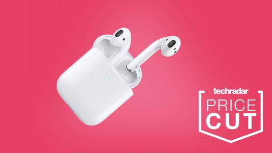 Apple AirPods sale: the latest model AirPods get a $20 price cut at Best Buy