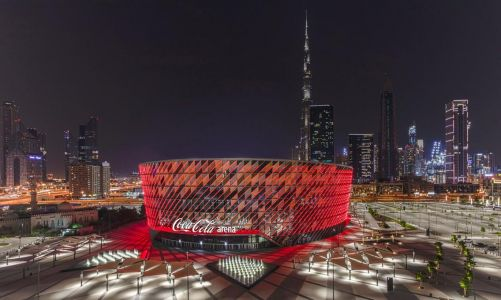 Dubai permits return of live indoor and outdoor meetings and events