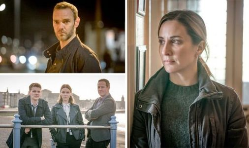 The Bay season 2 cast: Who is in the cast of The Bay series 2?