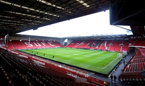 Sheffield United vs Newcastle Amazon Prime live stream: How to watch free on TV