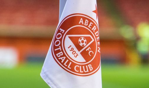 Coronavirus: Aberdeen's match at St Johnstone postponed after positive tests