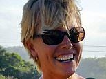 American teacher, 63, found bound, gagged, tortured, and strangled to death in Dominican Republic