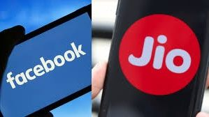 Facebook floats 'Jaadhu Holdings' to do business with Jio