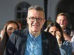 Tom Watson plot to 'become PM sparked bid to oust him as deputy leader'
