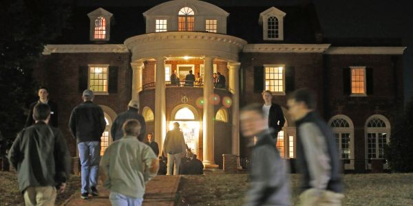 An expert in fraternity hazing deaths says coddling parents are part of the problem
