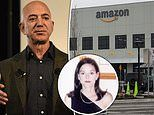 California court rules Amazon CAN be held liable for defective third-party goods