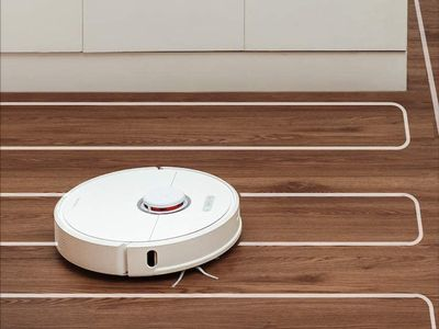 The best robot vacuums in 2021