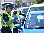 Double demerits start NOW in NSW and ACT for Queen's Birthday long weekend