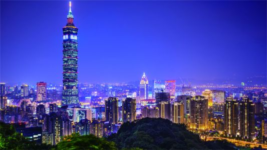 Taiwan to ease travel restrictions for business travellers