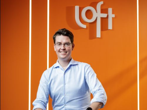 Andreessen Horowitz is doubling down on Latin America with a $165 million investment in Loft, a Brazilian real estate startup taking on Zillow in developing markets
