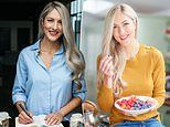 Gut health doctor Megan Rossi busts the biggest 'immunity-boosting' myths around coronavirus