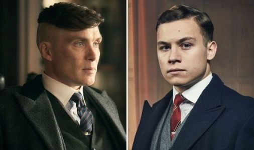 Peaky Blinders season 6: What has been revealed in the first image? The clues you missed