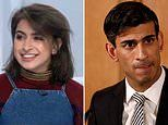 BBC show slammed after guest described Rishi Sunak as looking like 'Prince Charles in brownface'