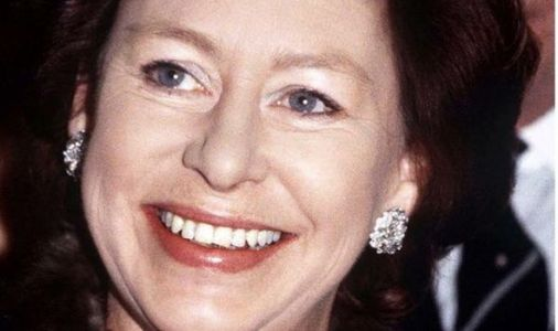 Princess Margaret heartbreak: The one title royal always rejected because of Queen exposed