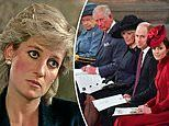 Princess Diana's bombshell Panorama interview to feature in Channel 4 documentary