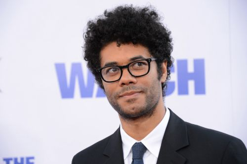 BAFTA TV Awards 2020 to be hosted behind closed doors by Richard Ayoade during lockdown