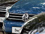 VW ordered to buy back cars it equipped with emission evasion kits