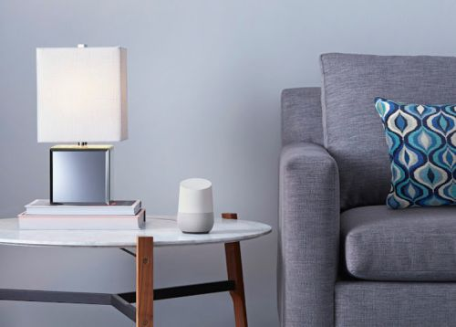 What are Google Home, Nest Audio, Mini, Hub and Nest Hub Max and what can they do?