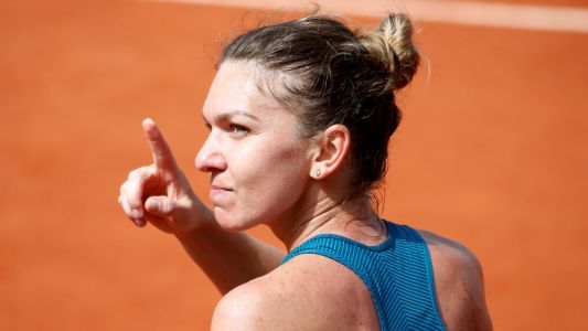 French Open Women's Day One Tips: Tournament favourite Halep in action on opening day