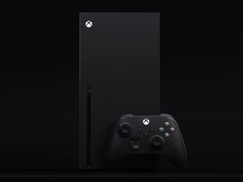 We're finally learning more details about the next Xbox and PlayStation consoles - but it's already clear they'll offer almost identical performance