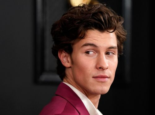 Shawn Mendes confirms album number four is on its way and fans are freaking out