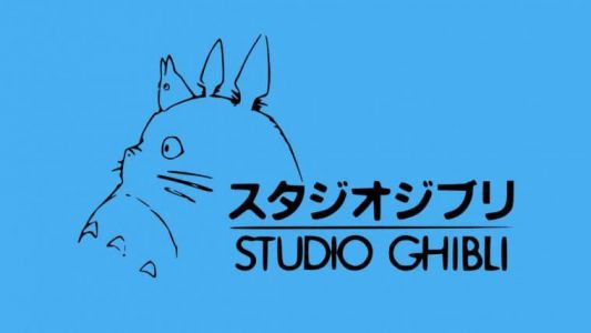 A new Studio Ghibli film is coming - and it's the first to be fully CG