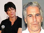 Jeffrey Epstein would 'physically shake with desire for young girls', book claims