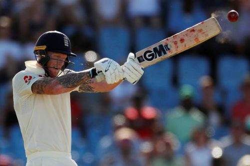 England to make return in behind closed door series with West Indies