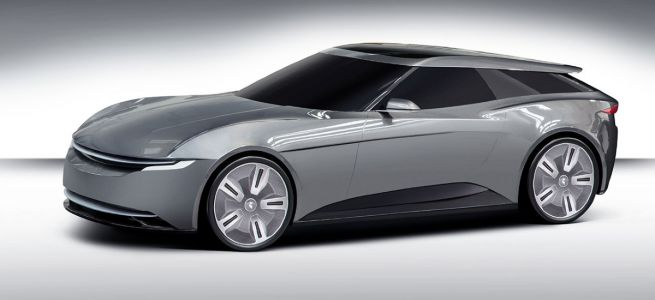 This is how Tesla of Croatia's campus would look like: What's in for the UK?