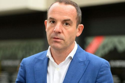 Martin Lewis fears jobs 'cull' in new list of coronavirus need-to-knows