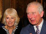 Coronavirus: Duchess of Cornwall is out of isolation after 14 days