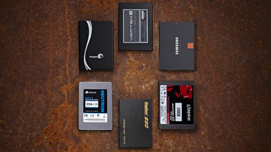 The best cheap SSD deals and prices for August 2020