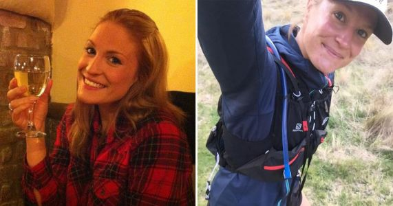 Body of British hiker who went missing in New Zealand mountains found