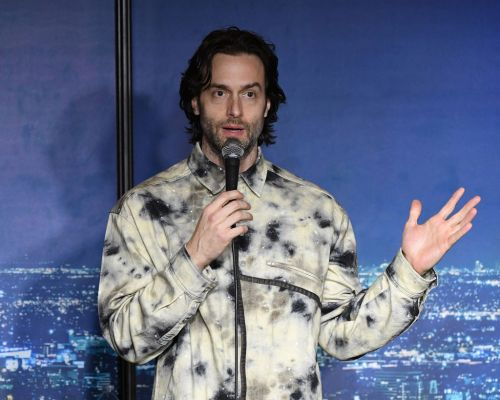 Chris D'Elia 'replaced by Tig Notaro' in Netflix movie Army of the Dead after sexual harassment allegations