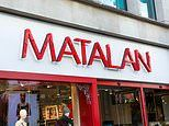 Matalan tycoon with big tax bill seeks state loan
