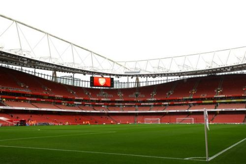 Arsenal vs Everton LIVE score: Team news, TV channel and live stream