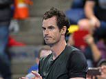 Andy Murray reaches ATP final just NINE MONTHS after knee surgery as he beats Ugo Humbert