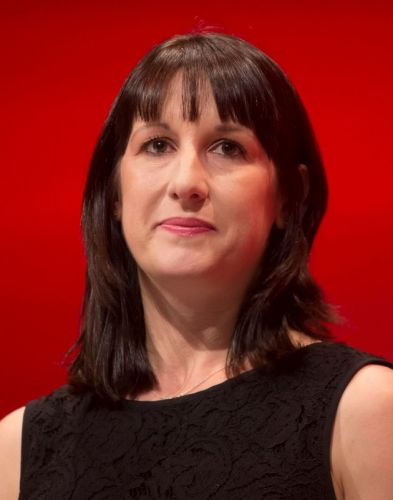 Labour 'Will Be Reduced To 100 Seat Rump If It Fails To Change Direction', Rachel Reeves Says