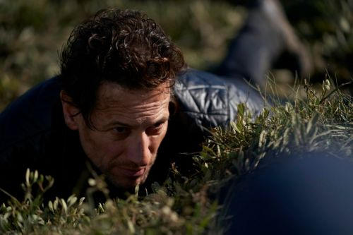 Liar series 2: All the clues you should have seen coming that led to identity of Andrew Earlham's killer