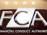 FCA has issued fines worth £391m so far in 2019 - a four year high
