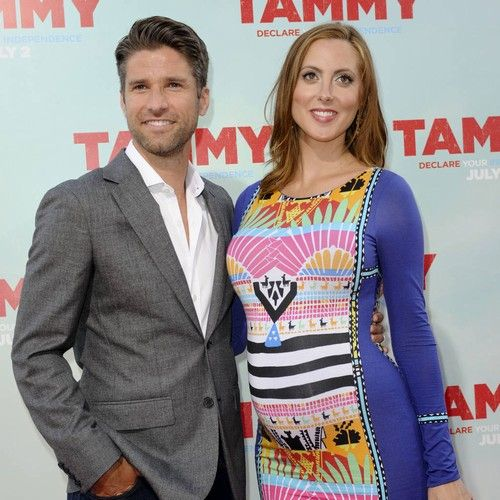 Kyle Martino: 'Eva Amurri and I sucked at being married'