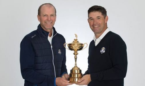 Ryder Cup set to be postponed until 2021 with announcement due today due to coronavirus