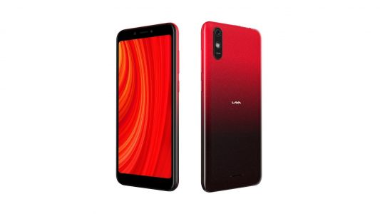 The Lava Z61 Pro is its new budget smartphone for India