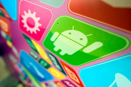 Android users should delete these 56 'dangerous' apps now, experts warn