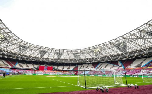 West Ham vs Manchester City, Premier League: live score and latest updates