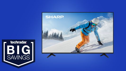 This 70-inch 4K TV is on sale for $499.99 in early Black Friday deal at Best Buy