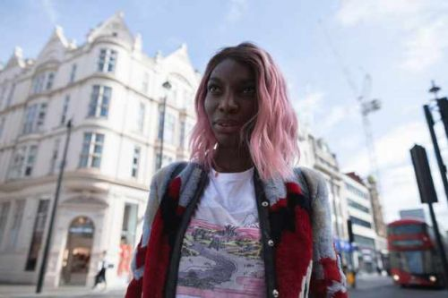 Michaela Coel's I May Destroy You is a biting and brave look at consent